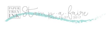 Stampafaire-logo