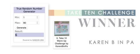 1-Take-Ten-project