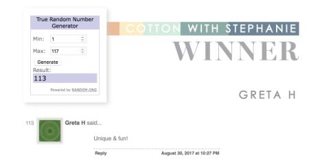 8-Cotton-Steph-comment