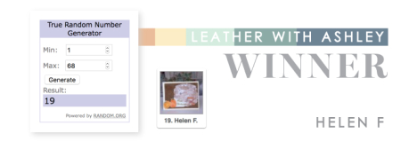 11-Leather-Ashley-project