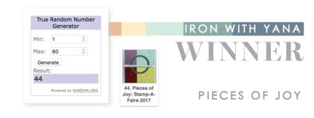25-Iron-Yana-project