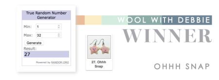 29-Wool-Debbie-project