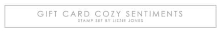 GIFTCARDCOZYSENTIMENTS_TITLE