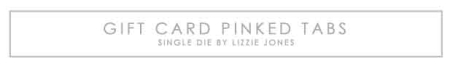 GIFTCARDPINKED_TITLE