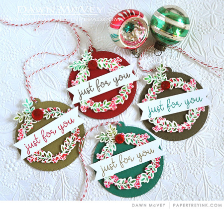 Berry-Wreath-Tags1