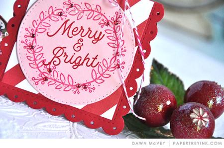 Berry-Wreath-Merry-&-Bright3