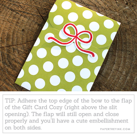 Happy-Holidays-Gift-Card-Holder-3