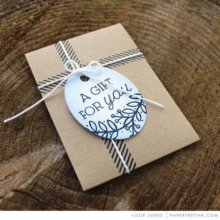 Gift-For-You-Gift-Card-Holder-3