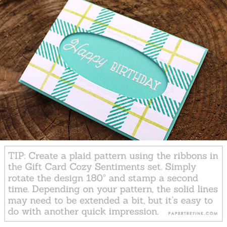 Plaid-Birthday-Gift-Card-Holder-2