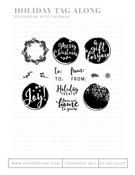 Holiday-Tag-Along-Webview