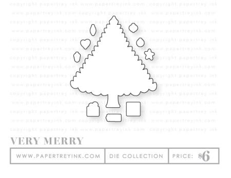 Very-Merry-dies
