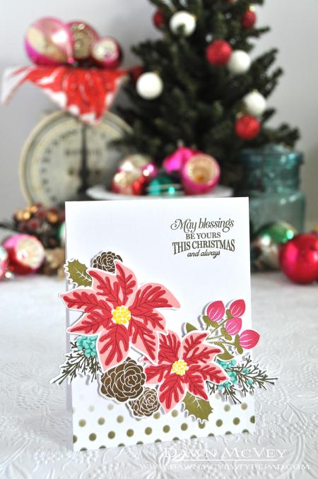 MIM-Mixing Florals1