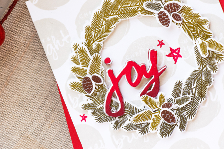 Yana-smakula-2017-PTI-September-Christmas-Joy-Card-2