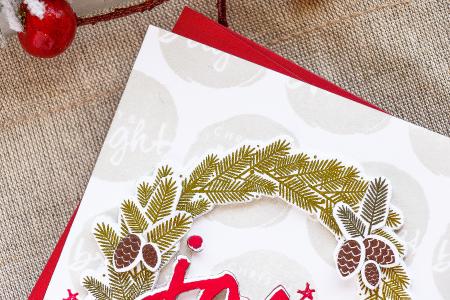 Yana-smakula-2017-PTI-September-Christmas-Joy-Card-4