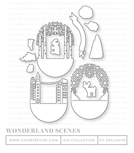 Wonderland-Scenes-dies