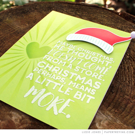 Quoted-Little-Bit-More-Card-4