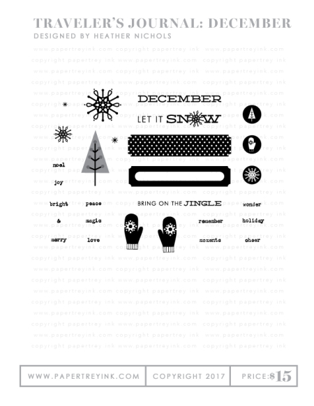 TJ-December-webview