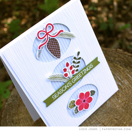 Woodgrain-Season's-Greetings-Card-3