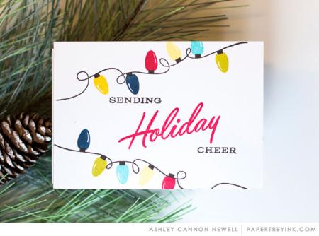 MIM-HolidayPhotoCards_AshleyNewell_8