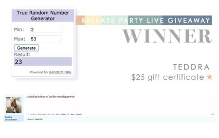 November-RPL-Giveaway-Winner-#1