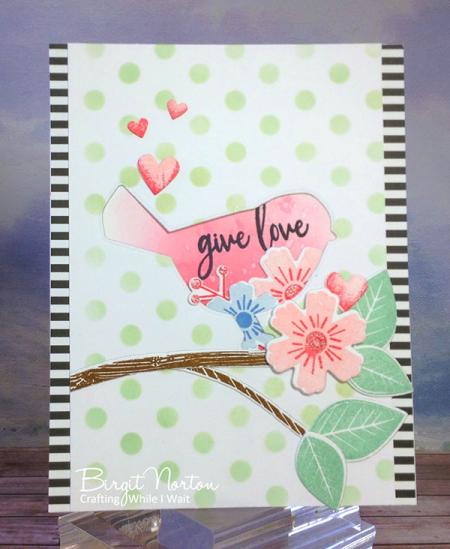 Give-Love2