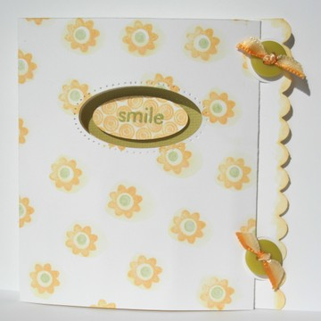 020507_smile_card_front