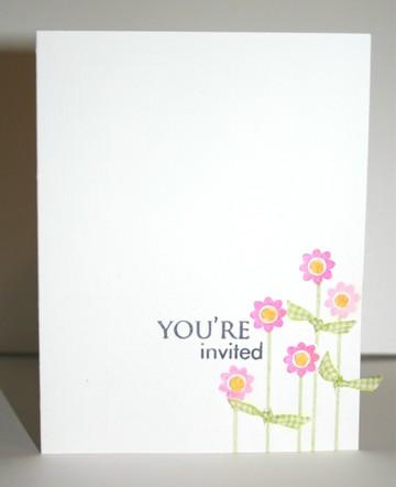 021207_invited_1