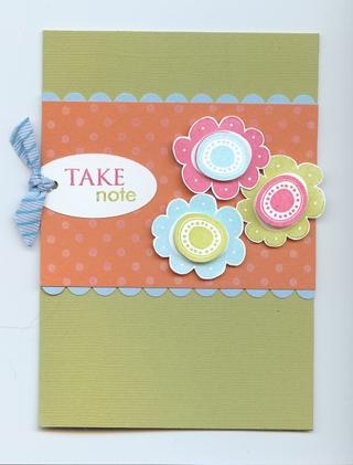 022507_flower_card