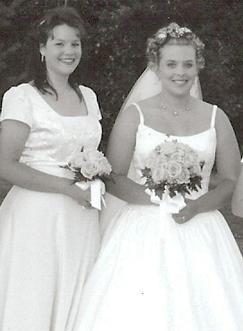 090306_wedding_1