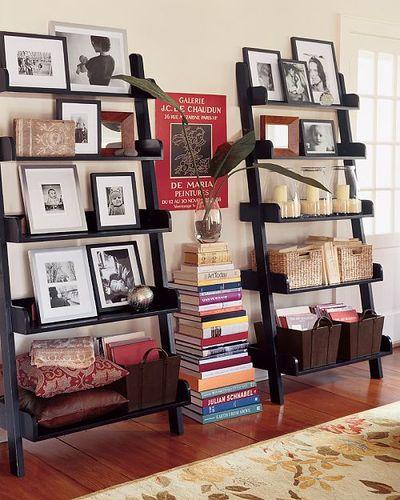 111006_shelves