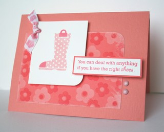 032707_boot_card_2
