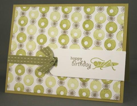 033007_hoppy_birthday_2