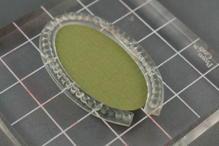 041407_oval_stamp