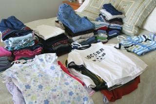 042307_laundry