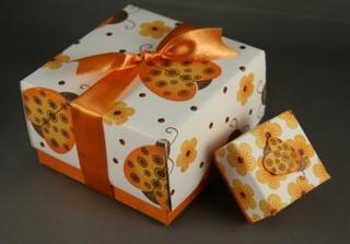 051407_boxes