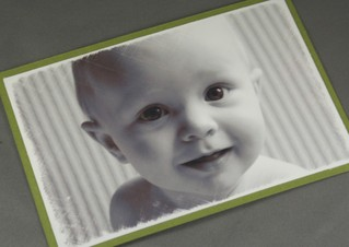 053007_card_front