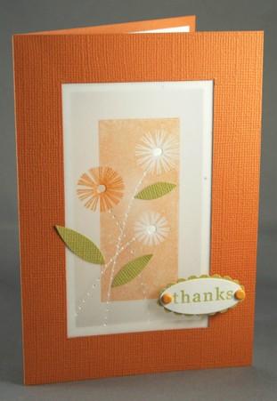 061407_vellum_window_friends_card