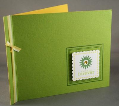 071007_green_friends_card