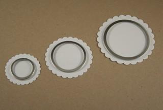 071107_circles