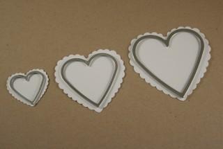 071107_hearts