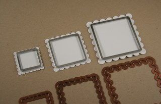 071107_squares_spellbinders_3