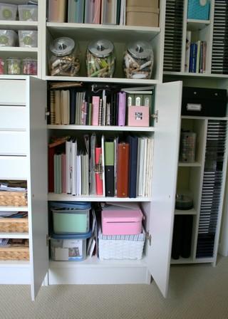 Album_cabinet