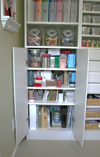 Alterables_cabinet