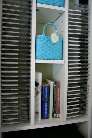 Cd_rack_closeup