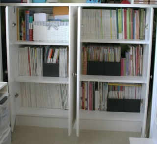 Magazinebook_cabinets