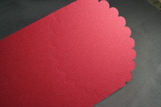 072707_interior_embossing_disclaime