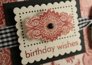 072907_rectangle_card_closeup