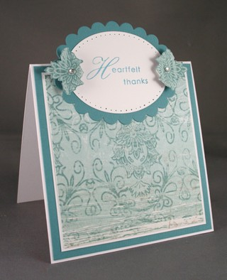 073107_small_oval_card