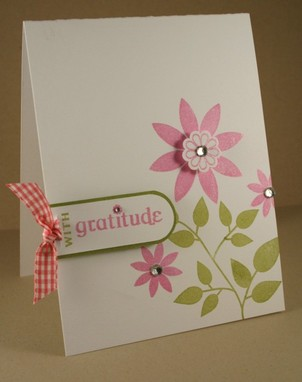 081007_floral_gratitude_card_2