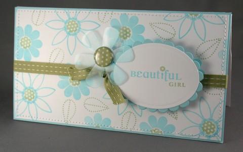 081107_beautiful_girl_card